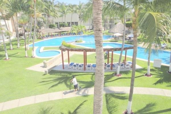 Foto de rancho en venta en  , playa diamante, acapulco de juárez, guerrero, 5333970 No. 15