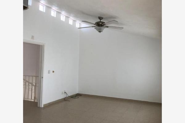 Foto de casa en venta en  , playa diamante, acapulco de juárez, guerrero, 7183330 No. 03