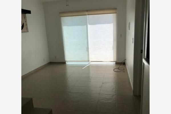 Foto de casa en venta en  , playa diamante, acapulco de juárez, guerrero, 7183330 No. 06