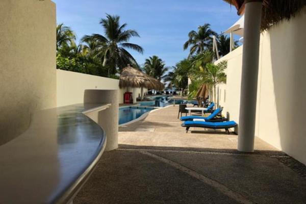 Foto de casa en venta en  , playa diamante, acapulco de juárez, guerrero, 7183330 No. 09