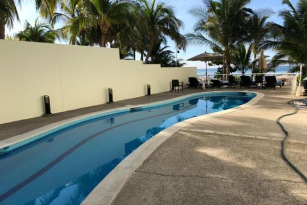 Foto de casa en venta en  , playa diamante, acapulco de juárez, guerrero, 7183330 No. 10