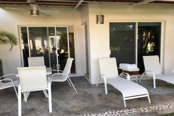 Foto de casa en venta en  , playa diamante, acapulco de juárez, guerrero, 7183330 No. 12