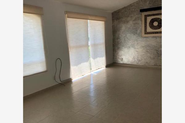 Foto de casa en venta en  , playa diamante, acapulco de juárez, guerrero, 7183330 No. 13