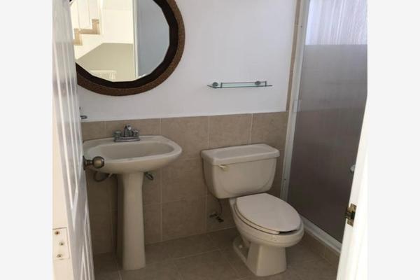 Foto de casa en venta en  , playa diamante, acapulco de juárez, guerrero, 7183330 No. 14