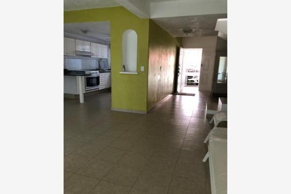 Foto de casa en venta en  , playa diamante, acapulco de juárez, guerrero, 7183330 No. 15