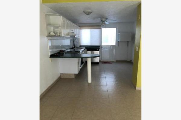 Foto de casa en venta en  , playa diamante, acapulco de juárez, guerrero, 7183330 No. 16