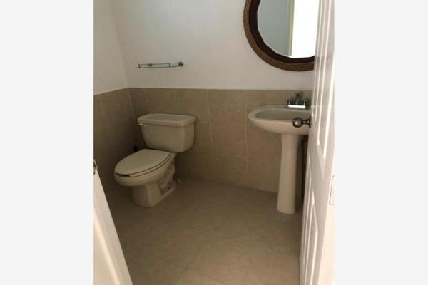 Foto de casa en venta en  , playa diamante, acapulco de juárez, guerrero, 7183330 No. 19