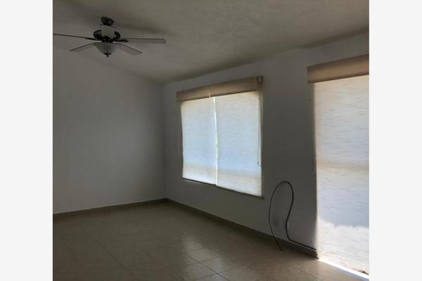 Foto de casa en venta en  , playa diamante, acapulco de juárez, guerrero, 7183330 No. 20