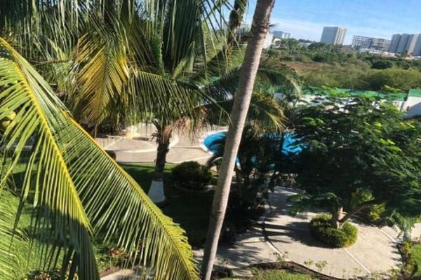 Foto de casa en venta en  , playa diamante, acapulco de juárez, guerrero, 7183330 No. 21