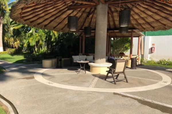 Foto de casa en venta en  , playa diamante, acapulco de juárez, guerrero, 7183330 No. 23