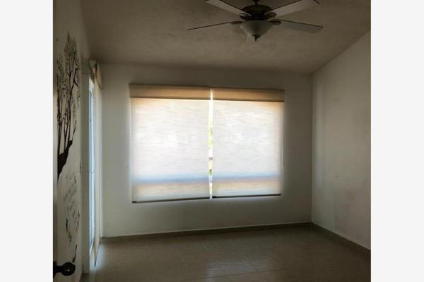 Foto de casa en venta en  , playa diamante, acapulco de juárez, guerrero, 7183330 No. 25