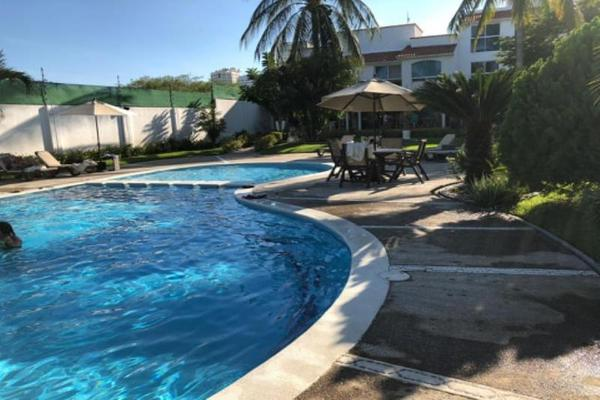 Foto de casa en venta en  , playa diamante, acapulco de juárez, guerrero, 7183330 No. 27