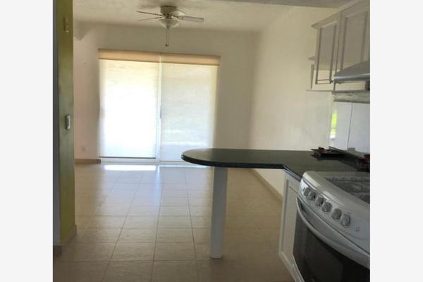 Foto de casa en venta en  , playa diamante, acapulco de juárez, guerrero, 7183330 No. 29