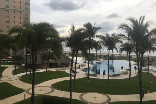 Foto de departamento en venta en  , playa diamante, acapulco de juárez, guerrero, 7496219 No. 09