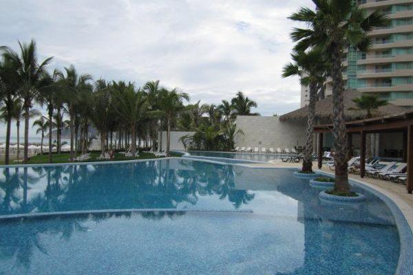 Foto de departamento en renta en  , playa diamante, acapulco de juárez, guerrero, 7883220 No. 02