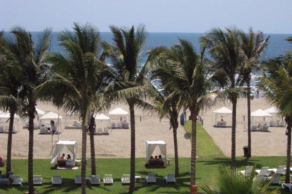 Foto de departamento en renta en  , playa diamante, acapulco de juárez, guerrero, 7883220 No. 03