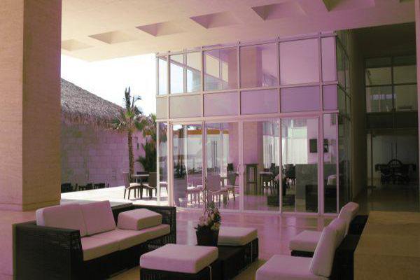Foto de departamento en renta en  , playa diamante, acapulco de juárez, guerrero, 7883220 No. 15