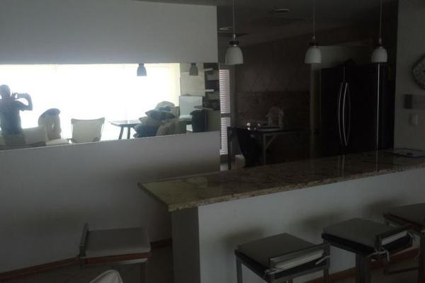 Foto de departamento en venta en  , playa diamante, acapulco de juárez, guerrero, 7989751 No. 02
