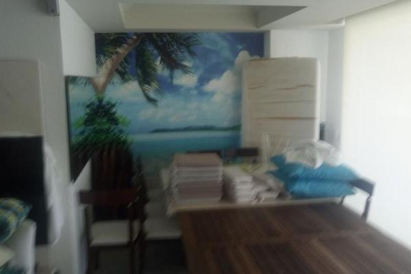 Foto de departamento en venta en  , playa diamante, acapulco de juárez, guerrero, 7989751 No. 05