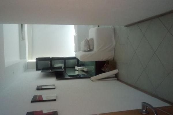 Foto de departamento en venta en  , playa diamante, acapulco de juárez, guerrero, 7989751 No. 12
