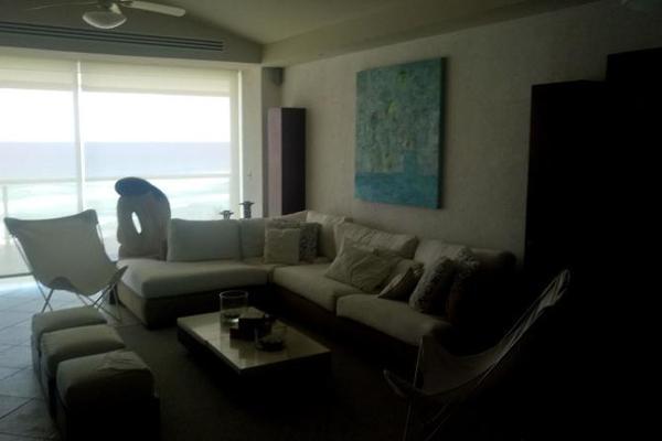 Foto de departamento en venta en  , playa diamante, acapulco de juárez, guerrero, 7989751 No. 16