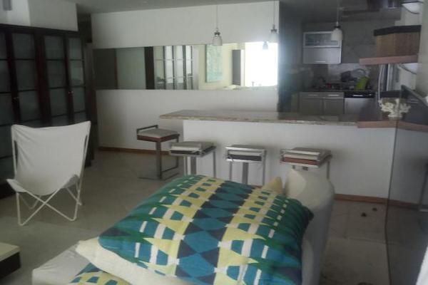 Foto de departamento en venta en  , playa diamante, acapulco de juárez, guerrero, 7989751 No. 20