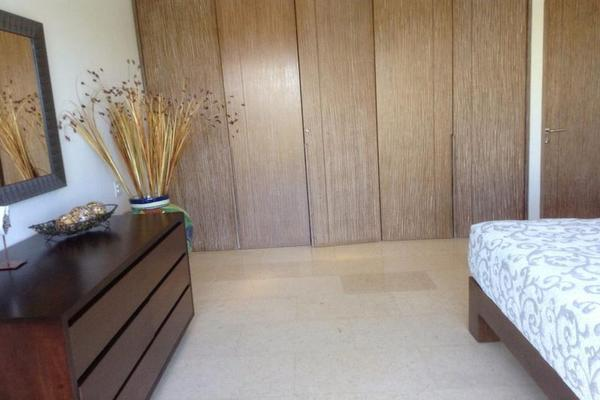 Foto de departamento en venta en  , playa diamante, acapulco de juárez, guerrero, 7990727 No. 03