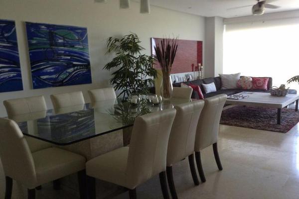Foto de departamento en venta en  , playa diamante, acapulco de juárez, guerrero, 7990727 No. 06
