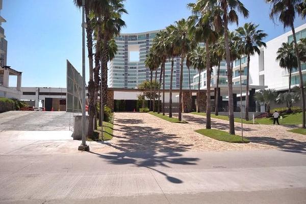 Foto de departamento en renta en  , playa diamante, acapulco de juárez, guerrero, 8064487 No. 02
