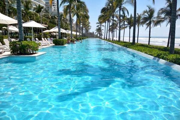 Foto de departamento en renta en  , playa diamante, acapulco de juárez, guerrero, 8064487 No. 03