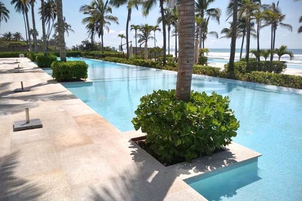 Foto de departamento en renta en  , playa diamante, acapulco de juárez, guerrero, 8064487 No. 10