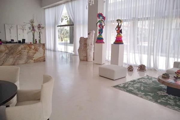 Foto de departamento en renta en  , playa diamante, acapulco de juárez, guerrero, 8064487 No. 12