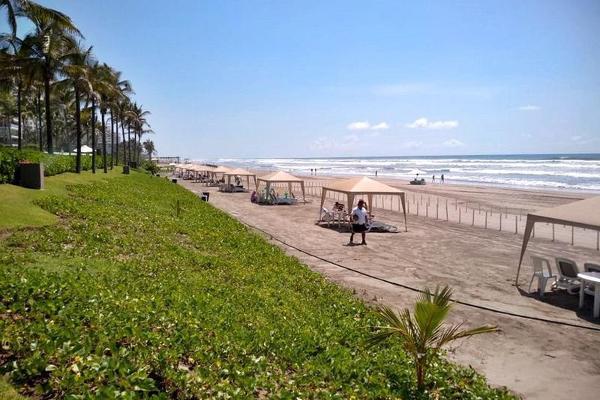 Foto de departamento en renta en  , playa diamante, acapulco de juárez, guerrero, 8064487 No. 18