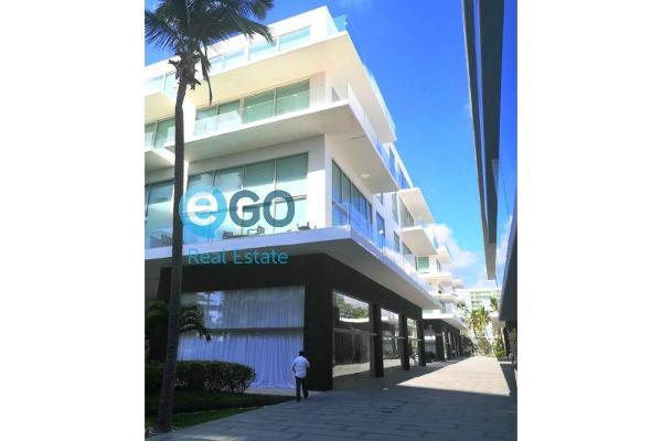 Foto de departamento en venta en  , playa diamante, acapulco de juárez, guerrero, 9918130 No. 02