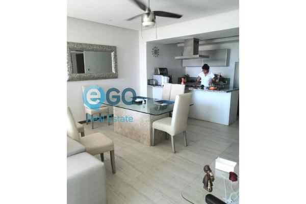 Foto de departamento en venta en  , playa diamante, acapulco de juárez, guerrero, 9918130 No. 03