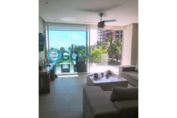 Foto de departamento en venta en  , playa diamante, acapulco de juárez, guerrero, 9918130 No. 04