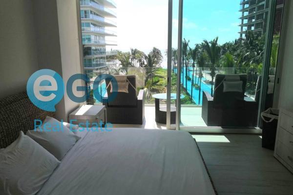 Foto de departamento en venta en  , playa diamante, acapulco de juárez, guerrero, 9918130 No. 05