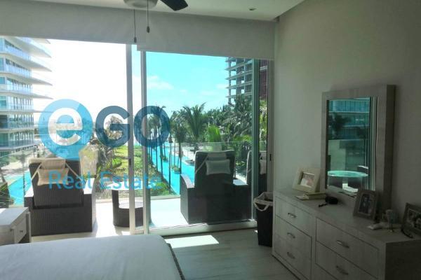 Foto de departamento en venta en  , playa diamante, acapulco de juárez, guerrero, 9918130 No. 06