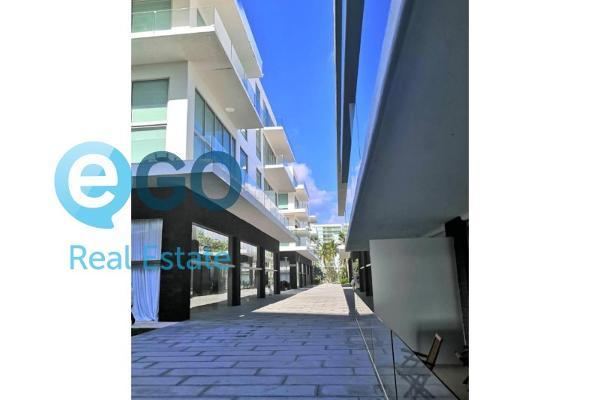 Foto de departamento en venta en  , playa diamante, acapulco de juárez, guerrero, 9918130 No. 09