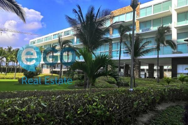 Foto de departamento en venta en  , playa diamante, acapulco de juárez, guerrero, 9918130 No. 11