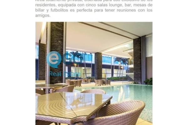 Foto de departamento en venta en  , playa diamante, acapulco de juárez, guerrero, 9918130 No. 12