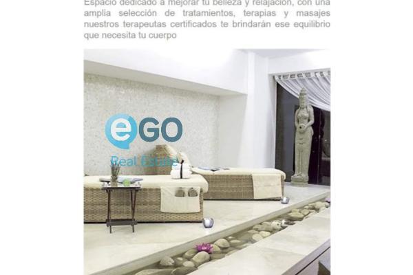 Foto de departamento en venta en  , playa diamante, acapulco de juárez, guerrero, 9918130 No. 13