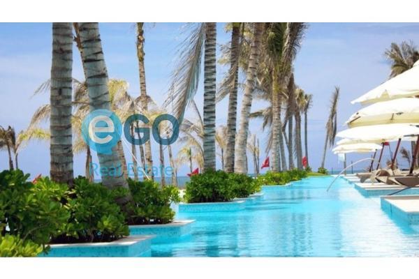 Foto de departamento en venta en  , playa diamante, acapulco de juárez, guerrero, 9918130 No. 14