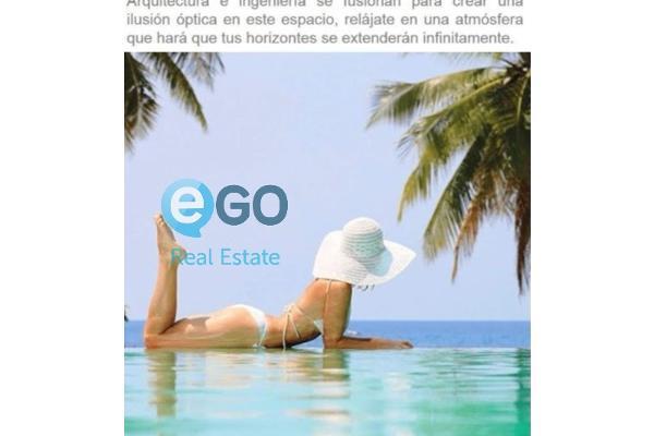 Foto de departamento en venta en  , playa diamante, acapulco de juárez, guerrero, 9918130 No. 15