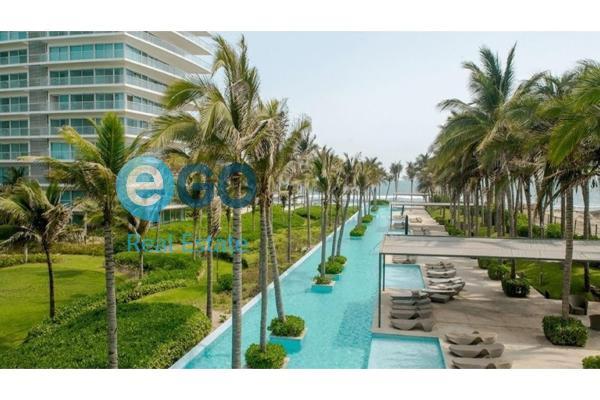 Foto de departamento en venta en  , playa diamante, acapulco de juárez, guerrero, 9918130 No. 20