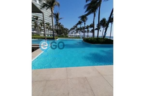 Foto de departamento en venta en  , playa diamante, acapulco de juárez, guerrero, 9918130 No. 21