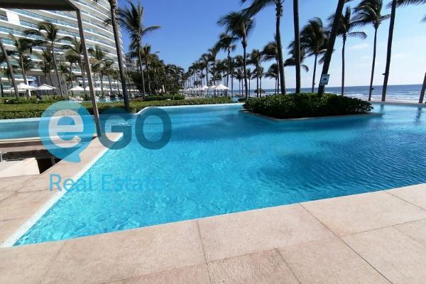 Foto de departamento en venta en  , playa diamante, acapulco de juárez, guerrero, 9918130 No. 27