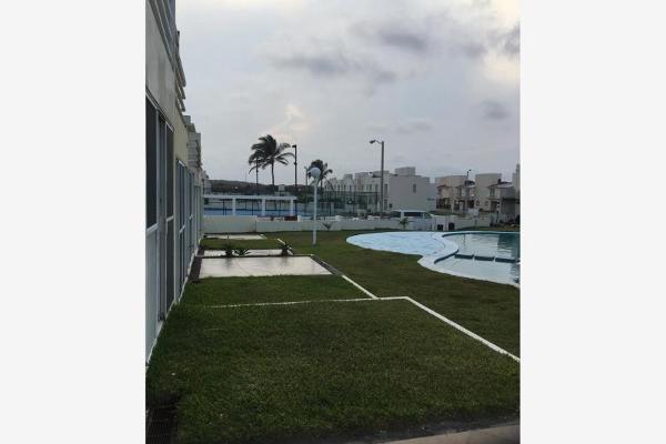 Foto de casa en renta en playa dorada 000, playa dorada, alvarado, veracruz de ignacio de la llave, 5325048 No. 02