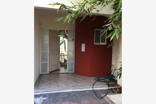 Foto de casa en renta en playa dorada 000, playa dorada, alvarado, veracruz de ignacio de la llave, 5325048 No. 03