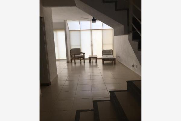 Foto de casa en renta en playa dorada 000, playa dorada, alvarado, veracruz de ignacio de la llave, 5325048 No. 04